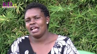 NDANYITIIRWO NDI BATHI-INI{BUS} AMERICA NANGICOKIO KENYA