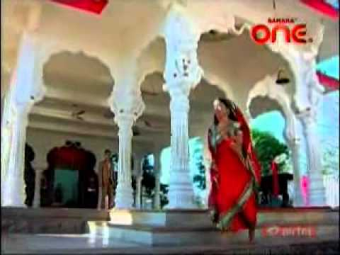 Ganga Ki Dheej 11March 2