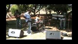 High Tension Band   YouTube2