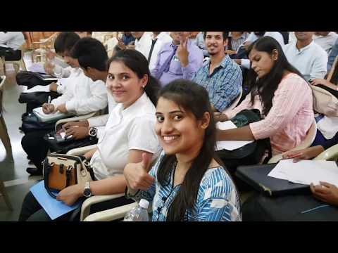 Sri Balaji Society- Admissions 2018 Pune Process