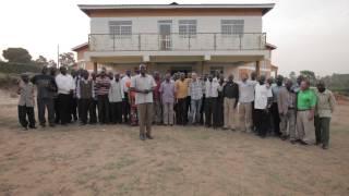 South Sudan Update 2-28-13 (stand alone)