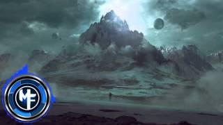 [Glitch Hop] TheFatRat - Monody (feat. Laura Brehm)