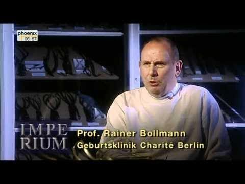 Kaiser Wilhelm II. - Mit Hurra in den Untergang 1/3