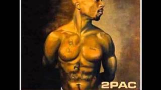 2 Pac   Thug N U Thug N Me  Feat  KC & JoJo