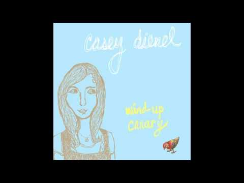 Casey Dienel - Frankie and Annette
