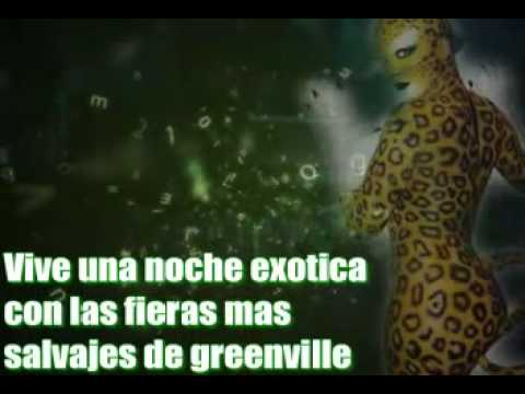 Facebook  party welcome to the jungle jlda jaramillos latin dance