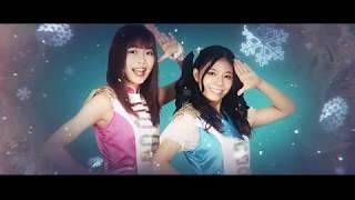 Mi☆nA 4thシングル『流星スターライン』TRAILER thumbnail