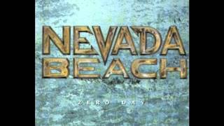 Nevada Beach - Action Reaction