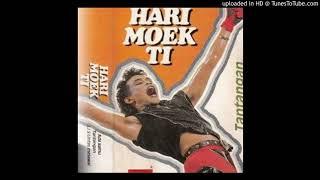 Hari Moekti - Ada Kamu - Composer : Yessy Robot 1988 (CDQ)