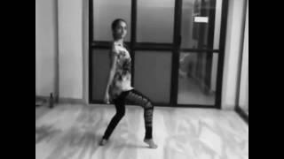 O Janiya | Force 2 | AJs | Sensual act
