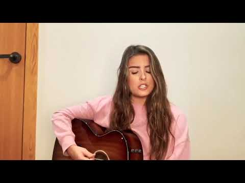 "Ella Langley - Cover Of  ""Loud And Heavy"" Cody Jinks"