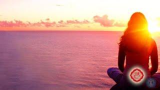 Download Mp3 Root Chakra Energy - Brainwave Entrainment Meditation Music - Balance, Oneness,