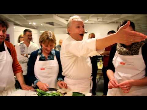 siemens-kochevent-2015---michael-van-der-zypen-bei-alno-küchenwelten-brunker