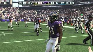 Madden 16 Ultimate Team-I