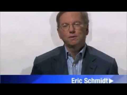 Clear Houston 4g Wimax Eric Schmidt  Google Sprint Intel experimax  Comcast partners
