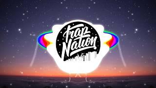 Inova - Isolation