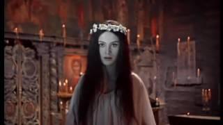 Фрагмент из фильма Вий