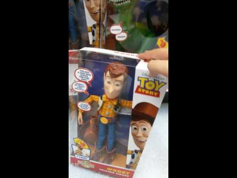 Toys R Us Toys Toy Story