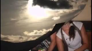 Gambar cover Unsere Zeit auf Lanzarote