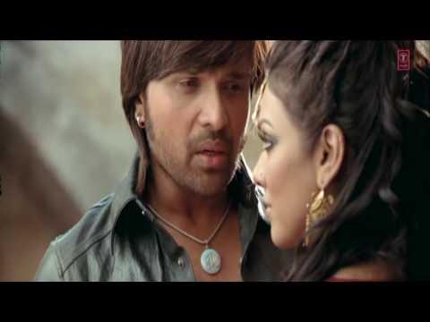 Kajra Kajra Kajraare Full HD Video Song , Himesh Reshammiya