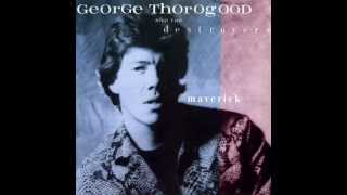 Maverick__ George Thorogood and the Destroyers.wmv