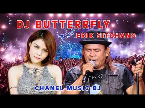 DJ BUTTERFLY  NONSTOP - music batak