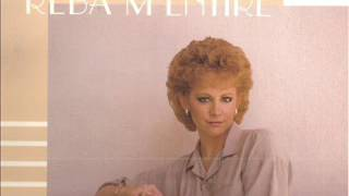 Watch Reba McEntire My Mind Is On You video
