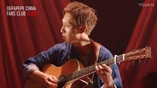 DEPAPEPE 10th anniversary LIVE「Let's Go!!! DEPAPEPE CHO DAIKANSHASAI!!」P2