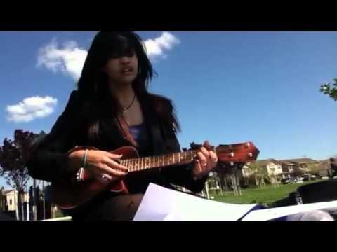 Speechless Ukulele Chords By Israel Houghton Worship Chords