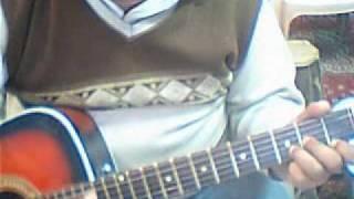 Bekerar Karke Humein Yun Na jaiye Guitar Tutorial