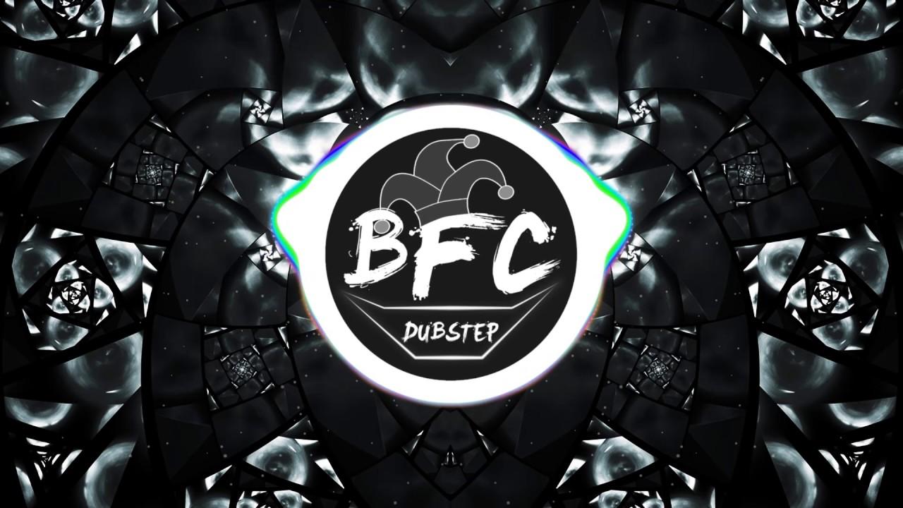 Apashe - Jimmy Shake feat  740 Boyz & Dose (Bone N Skin Remix)