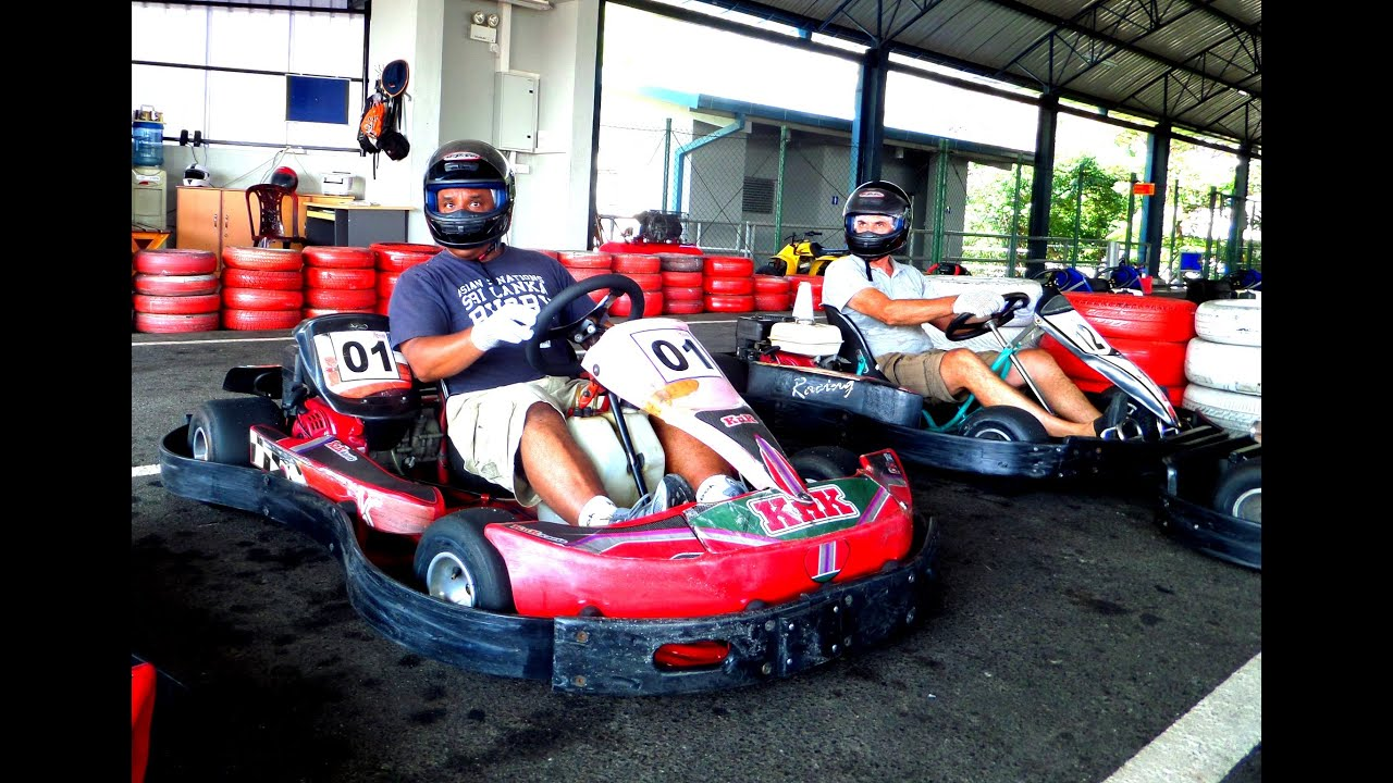 kart sri lanka Go Carting, Bandaragama, Sri Lanka, (Go Karting)   YouTube kart sri lanka