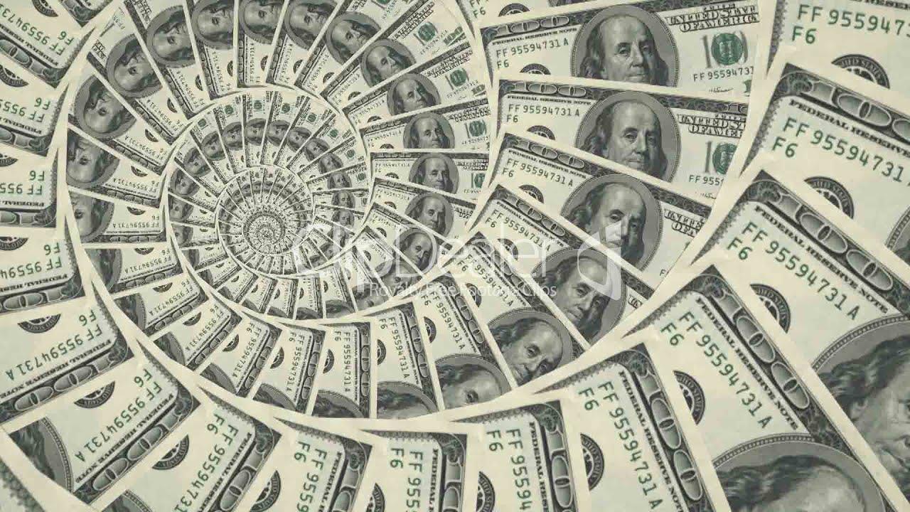 Billedresultat for money money money