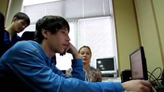 Вслух.ru: тест на склонность к риску