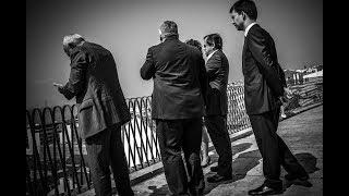 Vorsicht Mafia Die Cosa Nostra in Deutschland Doku deutsch HD