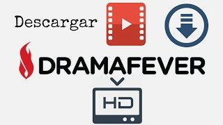 Video Descargar videos de DramaFever download MP3, 3GP, MP4, WEBM, AVI, FLV Januari 2018