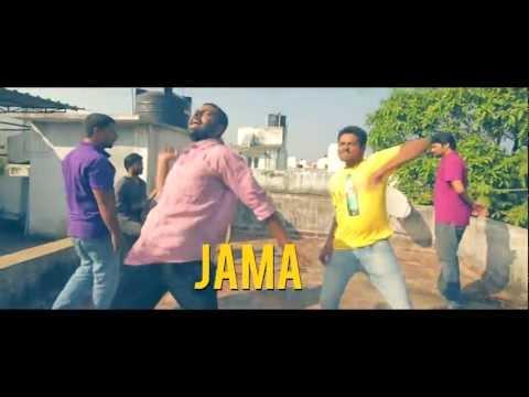Pistah Suma kira soma - Neram - Full HD