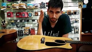 Dica do dia! O que não fazer para abaixar as cordas do violão!