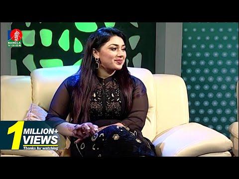 Eid Program | Ussob Annonde Priyo Mukher Sathe | Ferdous, Apu Biswas, Nipun, Nirab | Eid 2018