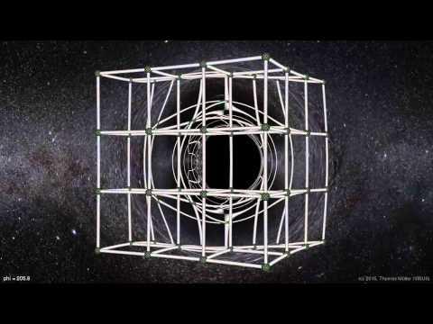 Rotating black hole - Mashpedia Free Video Encyclopedia