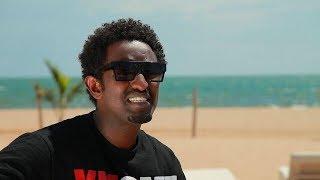 #Indundi Tv| Yoya Jamal asabwa imiriyoni zitanu kundirimbo yasubiyemwo yabandi