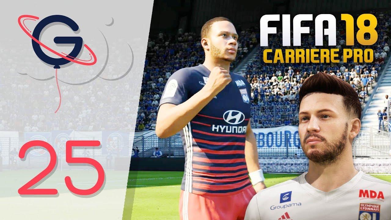 Online Saisons — FIFA Forums