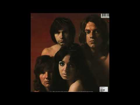 "Shocking Blue  ""At Home"" -  2010  [Vinyl Rip]  (Full Album)"
