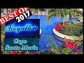 All Inclusive Hotel Royalton Cayo Santa Maria Cuba. Best Beach in Cuba
