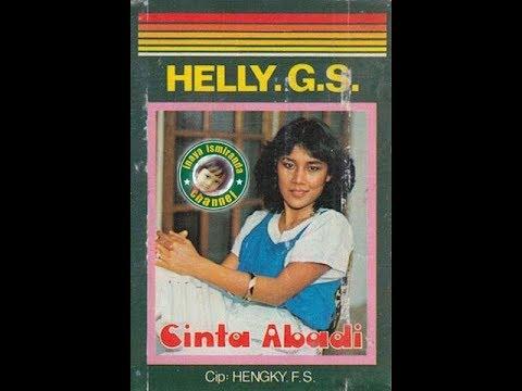 Helly Gaos ~ cinta yang abadi