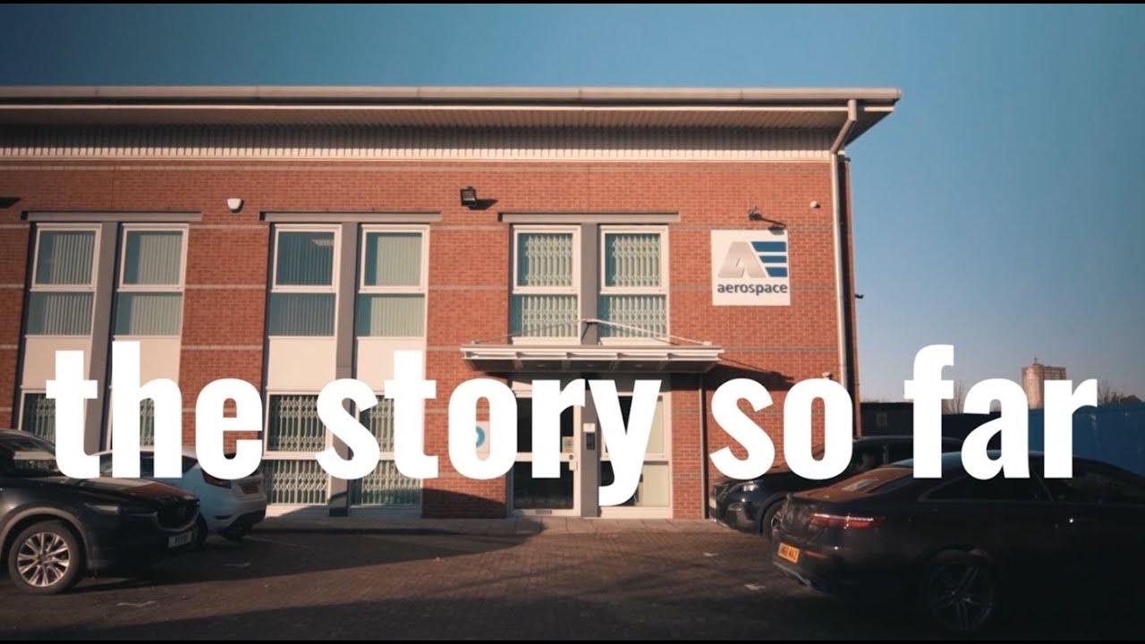 #5GJourney - Update 1