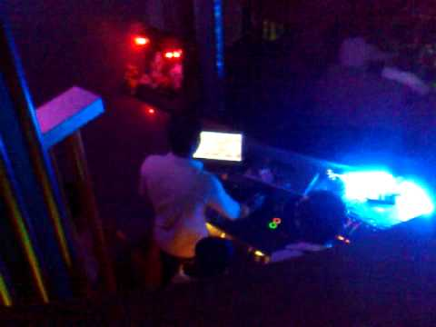dj tuyen mix in club z9 bien hoa dong nai