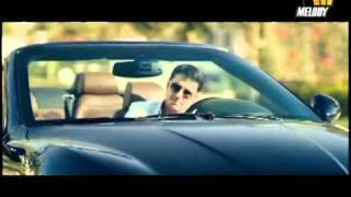 Wael Jassar - Nekhaby Leih _ ???? ???? - ???? ???