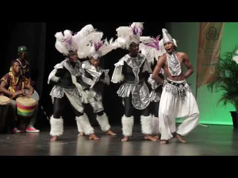 Best Village Prelims 2017 from YouTube · Duration:  1 minutes 14 seconds