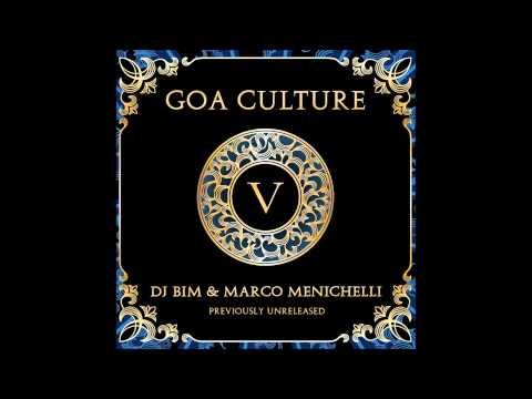 Ovnimoon & ManMachine - One Heart (ManMachine Remix) [Goa Culture V]